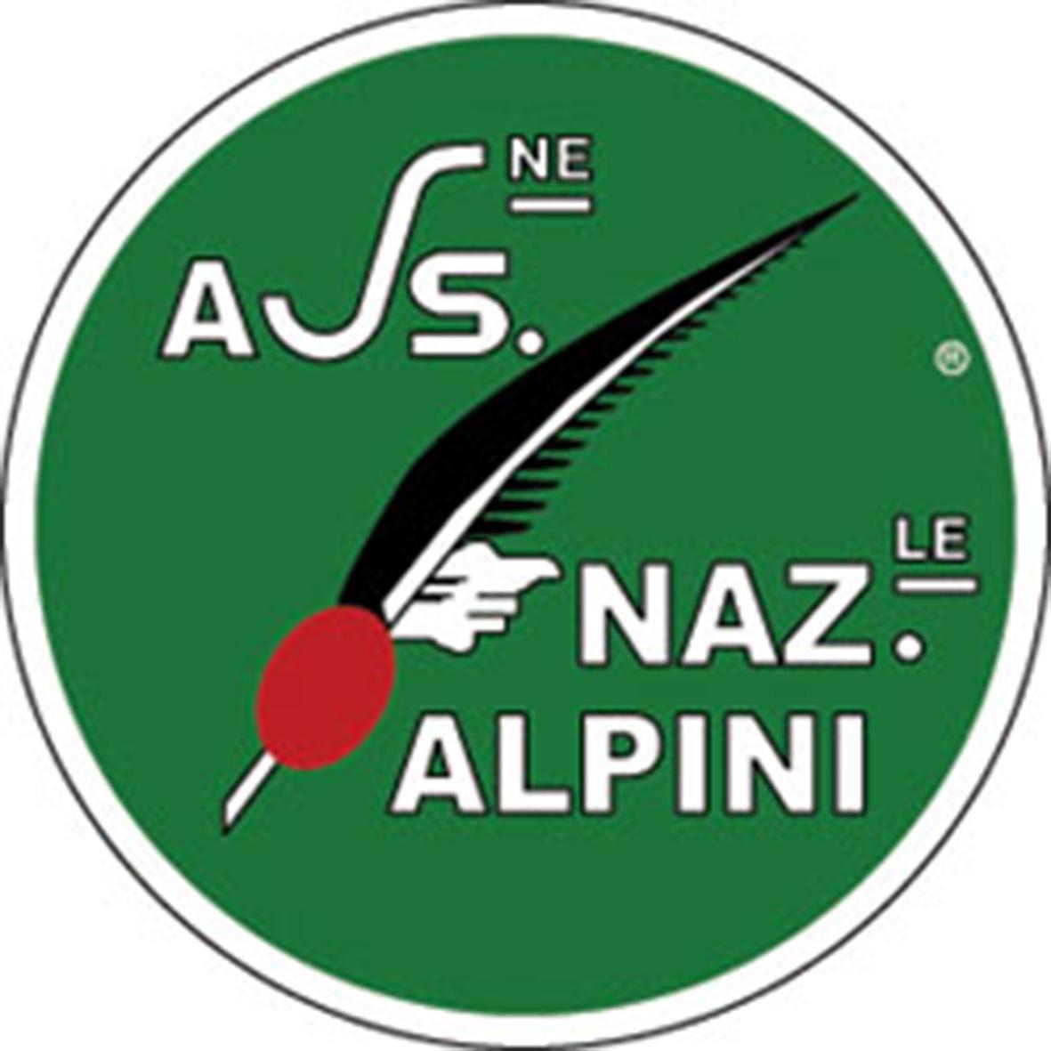 © A.N.A. - Associazione Nazionale Alpini