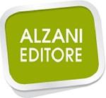 © Miraggi Edizioni