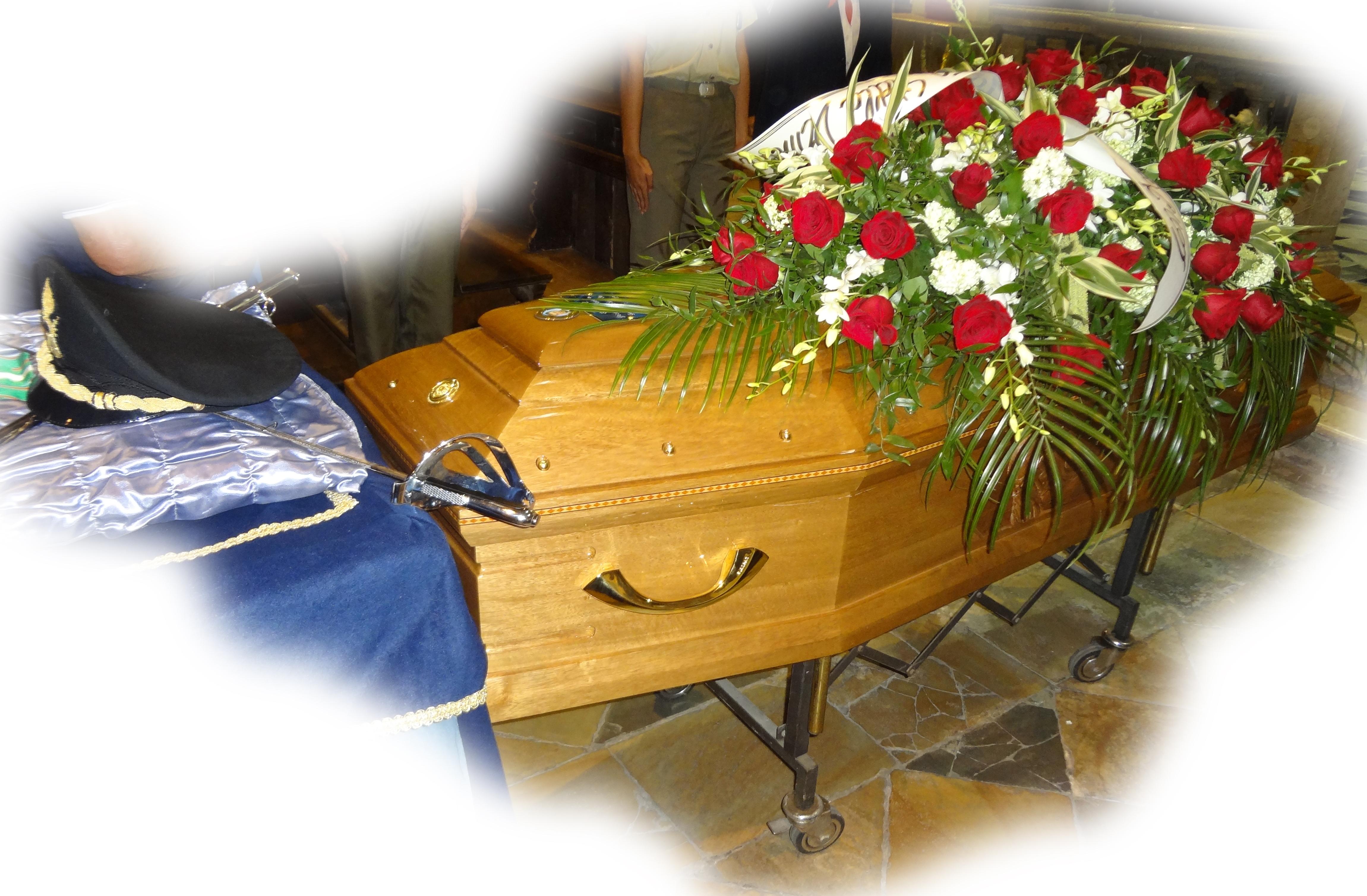 2015-08-28 16:00 | Verolengo (To) - Picchetto d\'onore per il ...