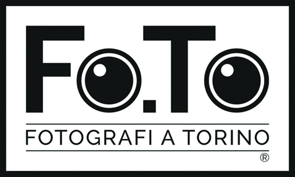 © FoTo - Fotografi a Torino