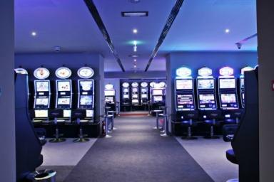 Casino saint vincent promozioni