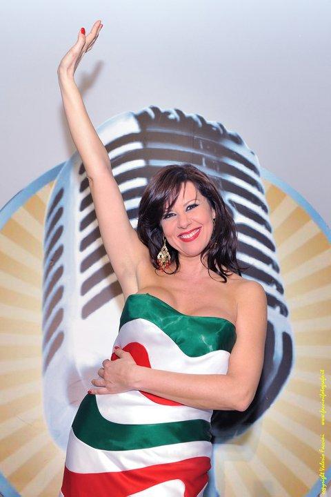 Valerio Liboni - Marmellata Jane