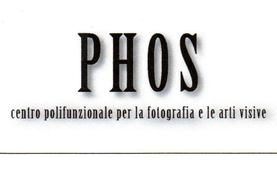 © PHOS