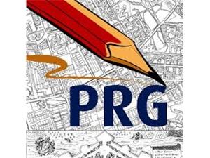 Civico20 news torino la giunta regionale del piemonte for Bloccare i piani domestici