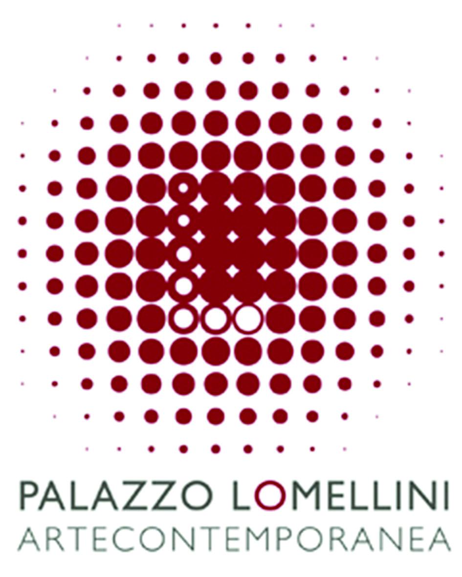 © Palazzo Lomellini