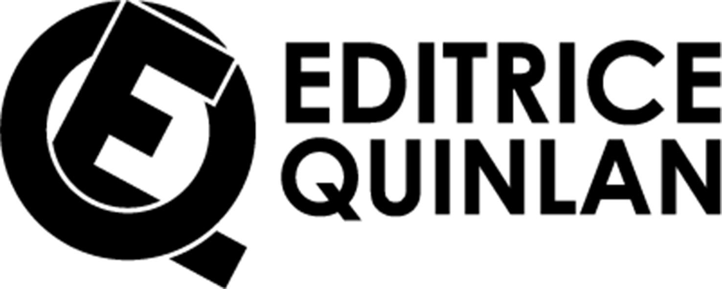 © Editrice Quinlan