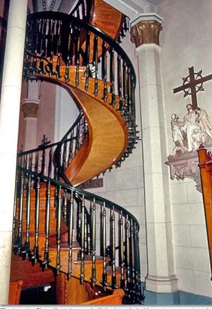 Civico20 news il miracolo dell 39 apporto di fondi per una for Disegni di casa in stile santa fe
