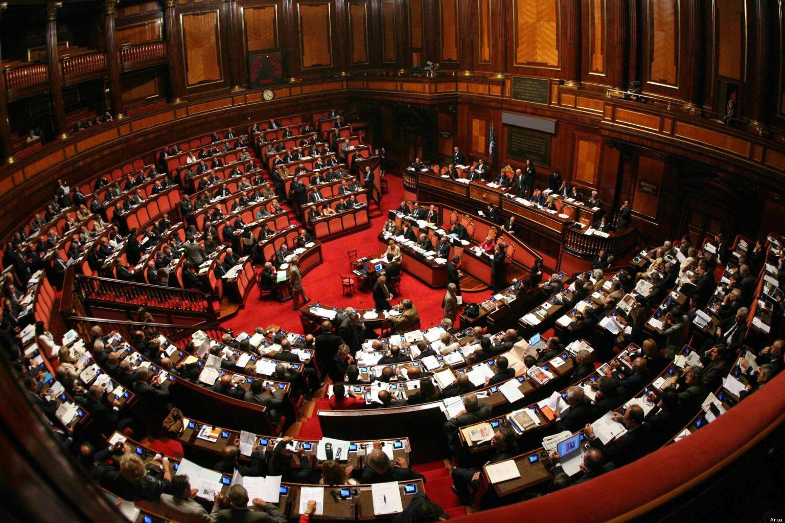 civico20 news costituzione italiana articolo 139