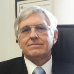 Giorgio Borello