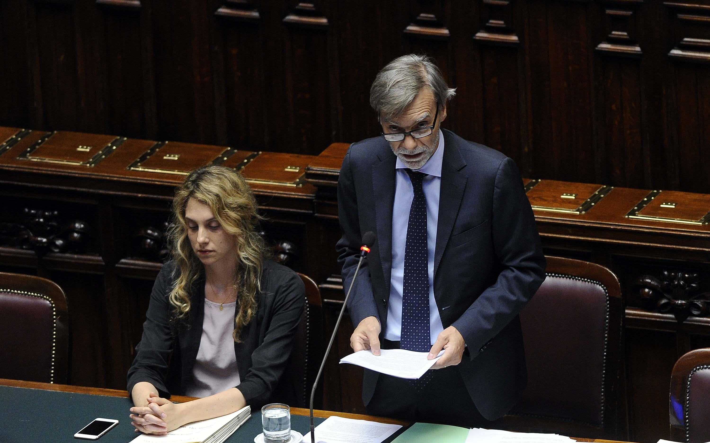 Civico20 news delrio nessun trucco nei motori diesel for Camera dei deputati sito ufficiale