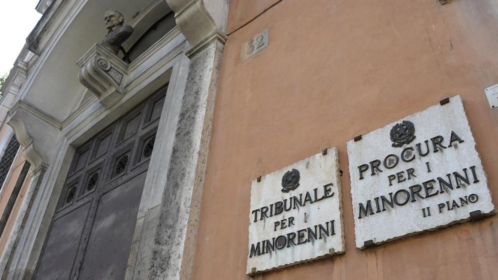adozione per omosessuali in italia Tivoli