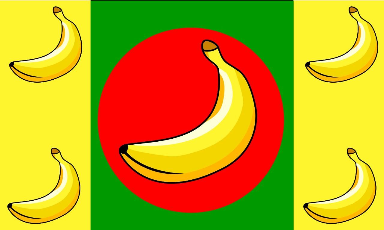 Civico20 news bananas republic for Banana republic torino