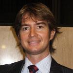 Claudio Nunzio Zitoli