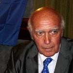Gian Carlo Pavetto
