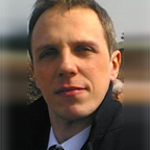 Marco Pinzuti