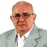 Gianfranco Piovano