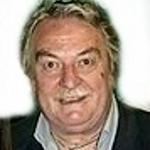 Massimo Calleri