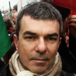 Mauro Voerzio