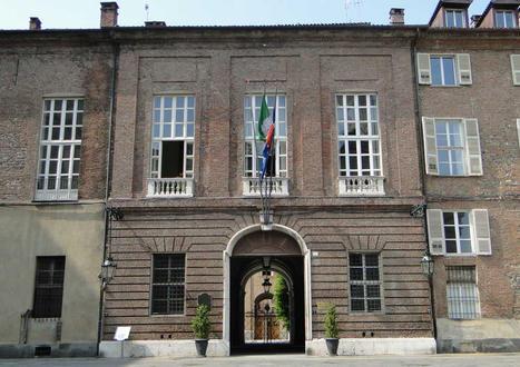 Civico20 news saluzzo cn un viaggio attraverso la for Lautrec torino