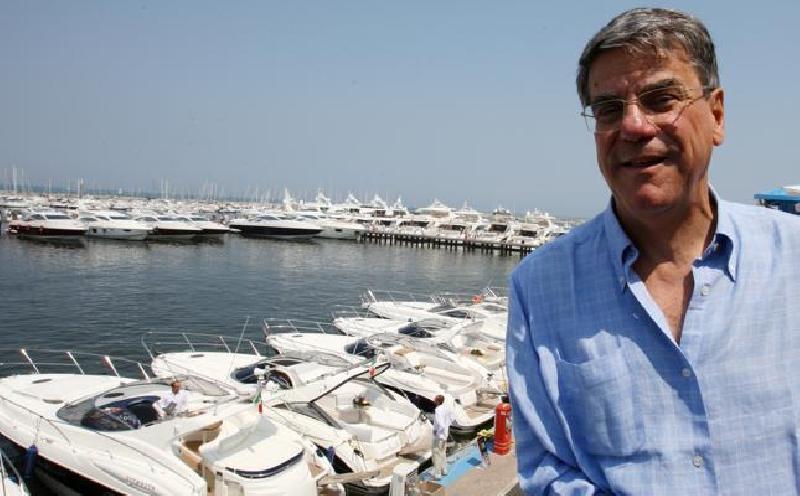 Civico20 news paolo vitelli ha dato le dimissioni da for Sito parlamento italiano