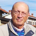 Pietro Cartella