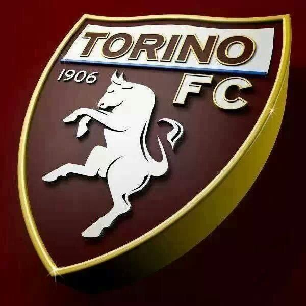 Compositions Torino_FC_Logo_126382580