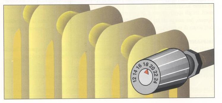 Civico20 news regione piemonte installazione valvole for Installazione valvole termostatiche