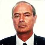 Vito Piepoli