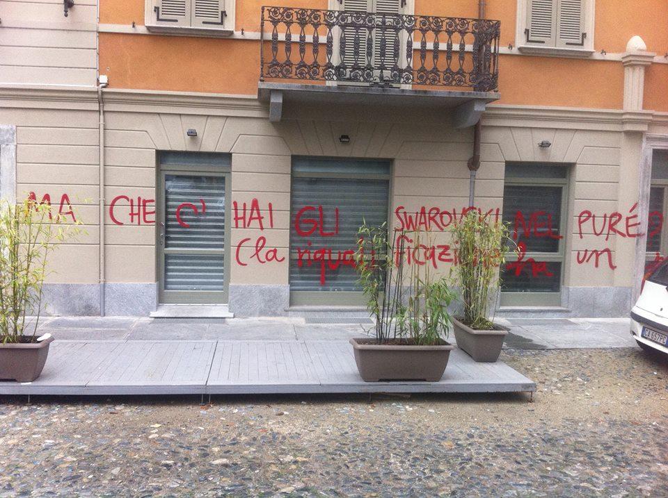 Civico20 news cronaca dai quartieri di torino borgo for Borgo dora torino