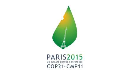 Clima: i leader arrivano al vertice di Parigi