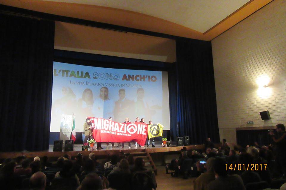 borgosesia muslim Italy - borgosesia calcio - results, fixtures, squad, statistics, photos, videos and news - soccerway.