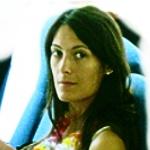 Caterina Bossa