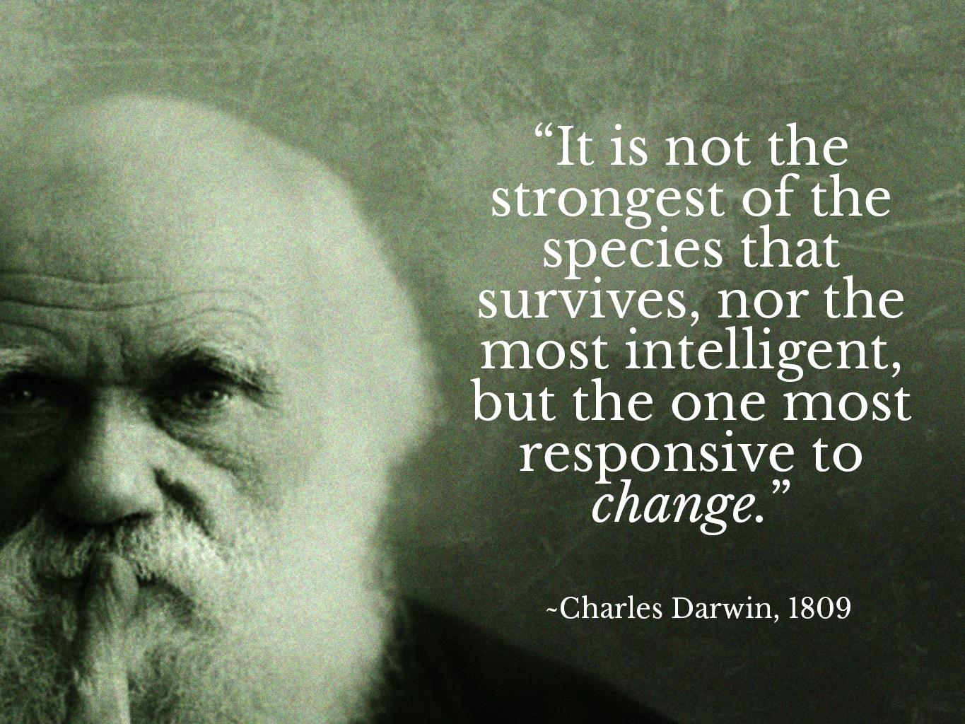 charles darwin summary and paraphrase Paraphrasing, summarizing, quoting, and synthesizing paraphrasing  verlyn  klinkenborg darwin at 200: the ongoing force of his unconventional idea.