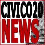 Civico20News Redazione