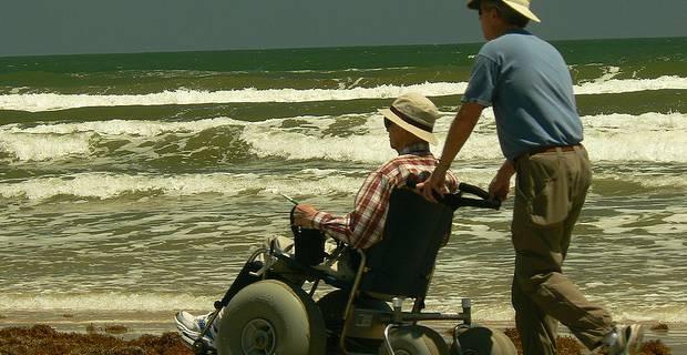 Civico20 news soggiorni estivi per 1000 torinesi disabili for Soggiorni estivi per disabili