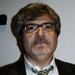 Fabrizio Montanaro