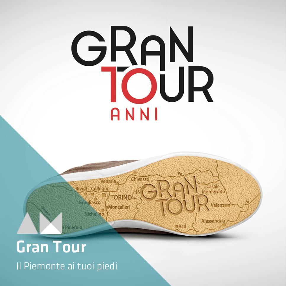 Civico20 News | Torino: prende il via il Gran Tour 2018. |