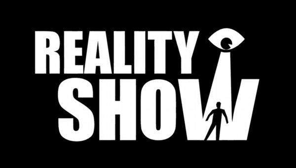 img_realityshow_611910346.jpg