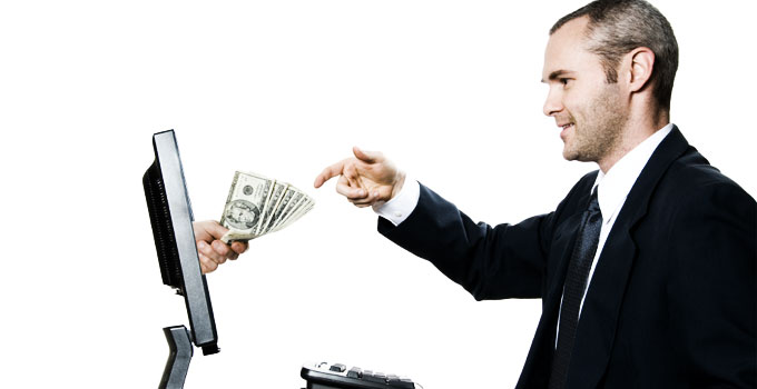 Civico20 news prestiti tra privati online cosa sono e for Prestiti tra privati