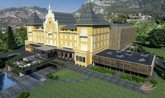 Casino valle d aosta poker game in casino royale