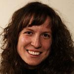 Sara Garino
