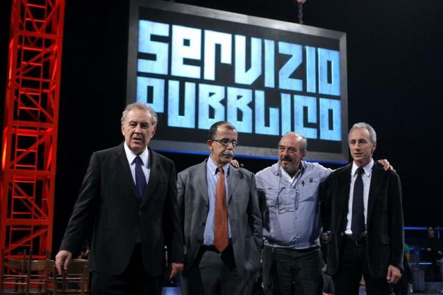 Civico20 News La Rivista Online Di Torino