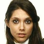 Virginia Cristina De Meo